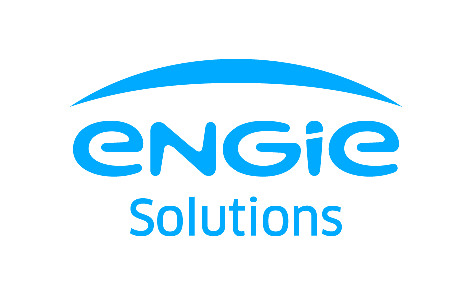 https://jobs.engie.com/belgium/moreinfo/engieacademy